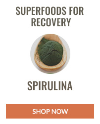 https://i3.pureformulas.net/images/static/Get_Your_Green_Grove_On_Spirulina.jpg