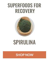 https://i3.pureformulas.net/images/static/Get_Your_Green_Grove_On_Spirulina.jpg