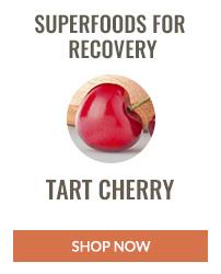 https://i3.pureformulas.net/images/static/Get_Your_Green_Grove_On_Tart_Cherry.jpg