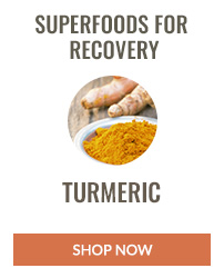 https://i3.pureformulas.net/images/static/Get_Your_Green_Grove_On_Turmeric.jpg