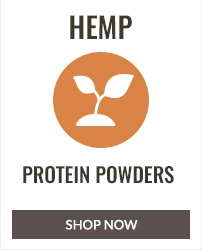 https://i3.pureformulas.net/images/static/Get_to_Know_Your_Protein_Hemp.jpg