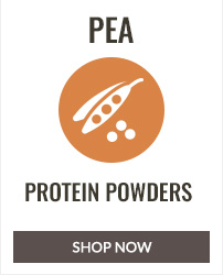 https://i3.pureformulas.net/images/static/Get_to_Know_Your_Protein_Pea.jpg