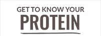https://i3.pureformulas.net/images/static/Get_to_Know_Your_Protein_Title.jpg