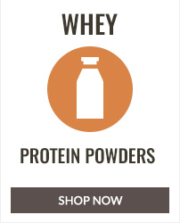 https://i3.pureformulas.net/images/static/Get_to_Know_Your_Protein_Whey.jpg