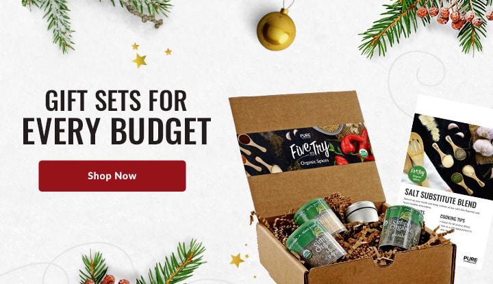 https://i3.pureformulas.net/images/static/Gift-Sets-For-Every-Budget_Food_112018.jpg