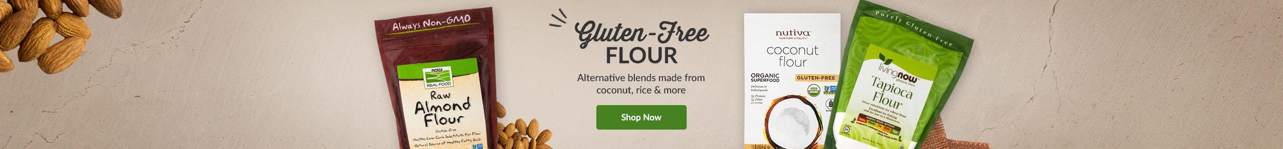 https://i3.pureformulas.net/images/static/Gluten-Free-Flour_slide3_062218.jpg