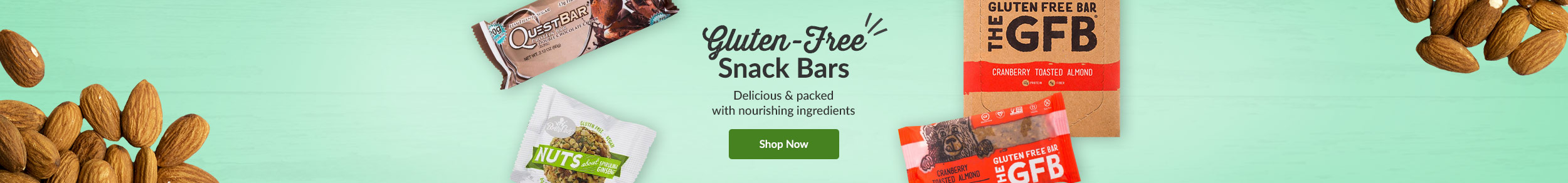 https://i3.pureformulas.net/images/static/Gluten-Free-Snack-Bars_slide3_062218.jpg
