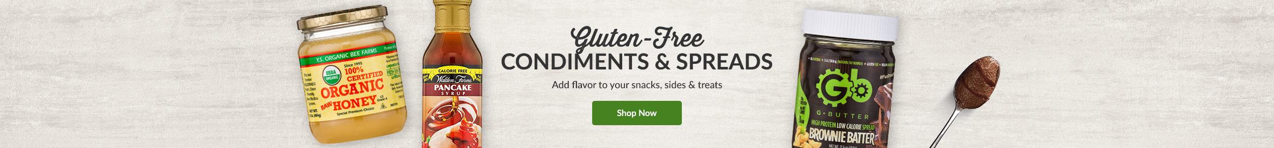 https://i3.pureformulas.net/images/static/Gluten-Free-Spreads_slide3_062518.jpg