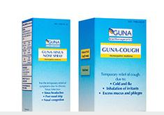 GUNA Biotherapeutics