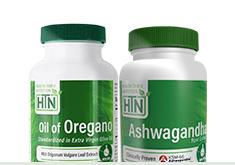 Health Thur Nutrition
