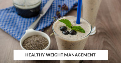 402x211 - Generic - Healthy Weight Mgmt - 070118