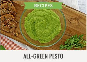 300x213 - Generic - Recipes - All Green Pesto - 031416
