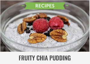 300x213 - Generic - Recipes - Fruity Chia Pudding - 031416