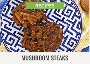 300x213 - Generic - Recipes - Mushroom Steaks - 031416