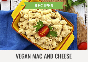 300x213 - Generic - Recipes - Vegan Mac and Cheese - 031416