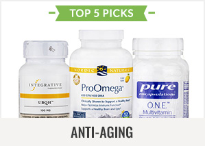 300x213 - Generic - Anti Aging Top-5 Picks - 092515
