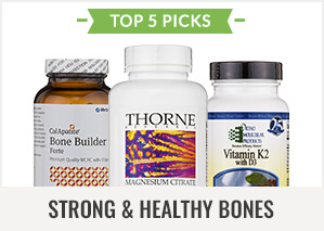 300x213 - Generic - Bone Health Top-5 Picks - 092215