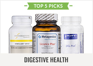300x213 - Generic - Digestive Health Top-5 Picks - 092215