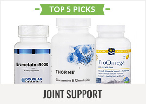 300x213 - Generic - Joint Support Top-5 Picks - 092215