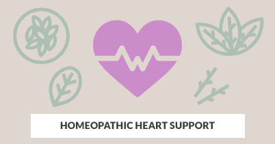 https://i3.pureformulas.net/images/static/Homeopathic-Heart-Support_060618.jpg