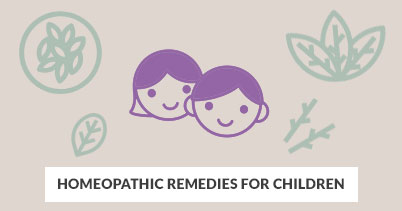 https://i3.pureformulas.net/images/static/Homeopathic-Remedies-for-Children_061418.jpg