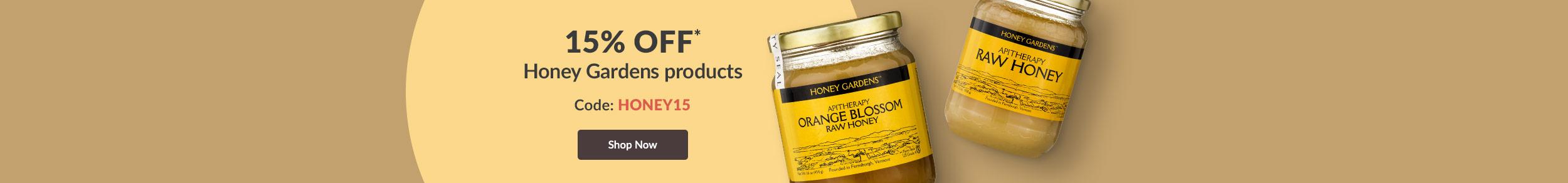 https://i3.pureformulas.net/images/static/Honey_Gardens_Food_Store_022820.jpg