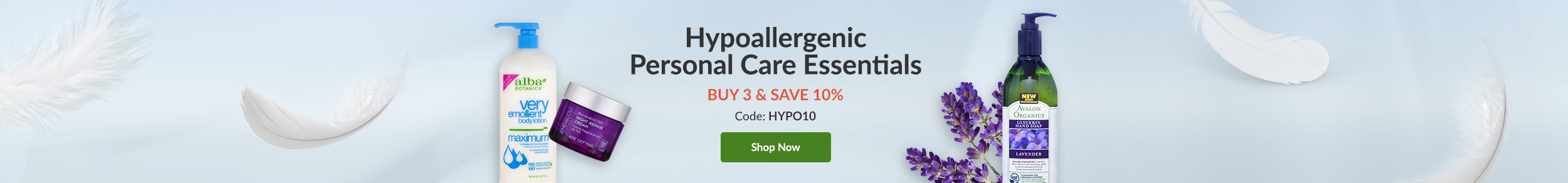 https://i3.pureformulas.net/images/static/Hypoallergenic-Personal-Care-Essentials_slide3_061918.jpg