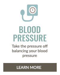 https://i3.pureformulas.net/images/static/IS_Cardiovascular_blood-pressure_carousel_053116.jpg