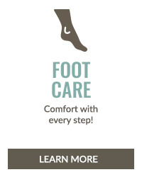 https://i3.pureformulas.net/images/static/Inside_Story_Beauty_Foot_Care_080216.jpg