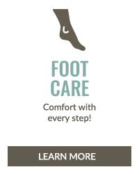 https://i3.pureformulas.net/images/static/Inside_Story_Beauty_Foot_Care_080216.jpg