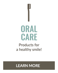 https://i3.pureformulas.net/images/static/Inside_Story_Beauty_Oral_Care_080216.jpg