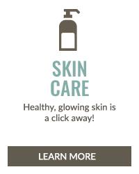 https://i3.pureformulas.net/images/static/Inside_Story_Beauty_Skin_Care_080216.jpg