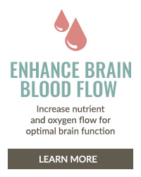 https://i3.pureformulas.net/images/static/Inside_Story_Brain_health_Enhance_Brain_Blood_Flow_slideshow.jpg
