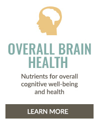 https://i3.pureformulas.net/images/static/Inside_Story_Brain_health_Overall_Brain_Health_slideshow.jpg