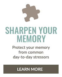 https://i3.pureformulas.net/images/static/Inside_Story_Brain_health_Sharpen_Your_Memory_slideshow.jpg