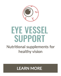 https://i3.pureformulas.net/images/static/Inside_Story_Eye_&_Ear_health_Eye_Vessel_Support.jpg
