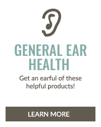https://i3.pureformulas.net/images/static/Inside_Story_Eye_&_Ear_health_General_Ear_health.jpg