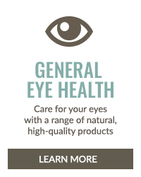 https://i3.pureformulas.net/images/static/Inside_Story_Eye_&_Ear_health_General_eye_health.jpg