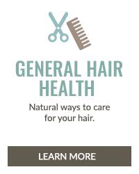 https://i3.pureformulas.net/images/static/Inside_Story_Hair_Health_General_Health_Hair_072016.jpg