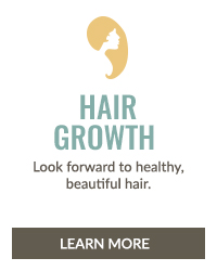 https://i3.pureformulas.net/images/static/Inside_Story_Hair_Health_Hair_Growth_072016.jpg
