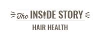 https://i3.pureformulas.net/images/static/Inside_Story_Hair_health-TOP_072016.jpg