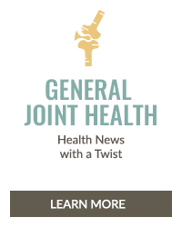 https://i3.pureformulas.net/images/static/Inside_Story_Joint_Health_General_Joint_Health.jpg