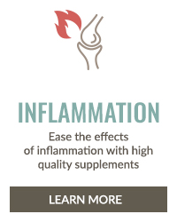 https://i3.pureformulas.net/images/static/Inside_Story_Joint_Health_Inflammation.jpg