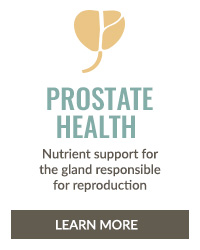 https://i3.pureformulas.net/images/static/Inside_Story_Men's_Sexual_Health_Prostate_Health_070816.jpg