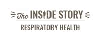 https://i3.pureformulas.net/images/static/Inside_Story_Respiratory_Health-TOP.jpg