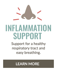 https://i3.pureformulas.net/images/static/Inside_Story_Respiratory_Health_Inflammation_Support.jpg