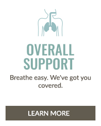 https://i3.pureformulas.net/images/static/Inside_Story_Respiratory_Health_Overall_Support.jpg