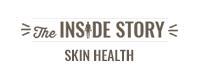 https://i3.pureformulas.net/images/static/Inside_Story_Skin_Health-TOP_072016.jpg