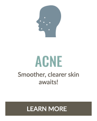 https://i3.pureformulas.net/images/static/Inside_Story_Skin_health_Acne_072016.jpg