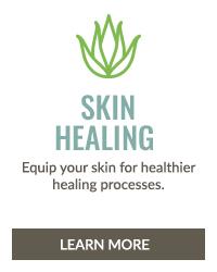 https://i3.pureformulas.net/images/static/Inside_Story_Skin_health_Skin_Healing_072016.jpg